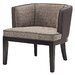 <strong>Lourdes Arm Chair</strong> by Madison Park