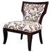 Madison Park Montego Slipper Chair