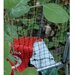 <strong>Vertical Grow Frame Net</strong> by RTS Companies
