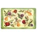 Cushion Comfort Napa Fruit Mat
