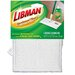 <strong>Dry Microfiber Hardwood Floor Cleaning Pad</strong> by Libman