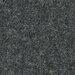 Dark Grey Camira Wool