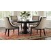<strong>Sienna Dining Table</strong> by Brownstone Furniture