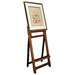 <strong>Art Easel</strong> by Authentic Models