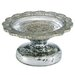 <strong>Glass Dish</strong> by Barreveld International