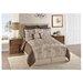 Victoria Classics Norwood 8 Piece Comforter Set