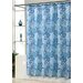Victoria Classics Bradley 13-Piece Shower Curtain Set