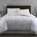 Victoria Classics Down Alternative200 Thread Count Comforter