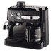 DeLonghi Combination Machine Coffee/Espresso Maker