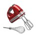 <strong>KitchenAid</strong> 7-Speed Hand Mixer