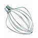 KitchenAid 6 Wire Whip