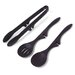 Rachael Ray Tools and Gadgets 3 Piece Utensil Set