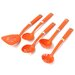 <strong>Rachael Ray</strong> Tools and Gadgets 5 Piece Tool Set