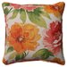 Primro Corded Throw Pillow