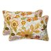 Pillow Perfect Gaya Throw Pillow