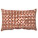 <strong>Pillow Perfect</strong> Kelly Throw Pillow