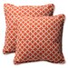 Hockley Throw Cushion