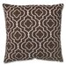 <strong>Donetta Floor Pillow</strong> by Pillow Perfect