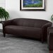 <strong>Hercules Imperial Series Leather Sofa</strong> by Flash Furniture