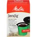 JavaJig Coffee Filter System Kit