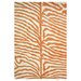 <strong>Alliyah Zebra Rug</strong> by Alliyah Rugs