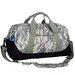 <strong>Digital Camo Overnighter</strong> by Wildkin