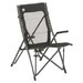 <strong>ComfortSmart Suspension Chair</strong> by Coleman