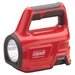 <strong>CPX Heavy Duty Flashlight</strong> by Coleman