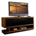 "Martin Home Furnishings Gravity 70"" TV Stand"