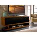 "<strong>Martin Home Furnishings</strong> Gravity 70"" TV Stand"