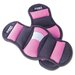<strong>Bat Style Wrist Weight</strong> by Tone Fitness