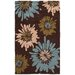 <strong>Pacific Multi Rug</strong> by Rizzy Home