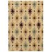 <strong>Chateau Ivory Rug</strong> by Rizzy Home
