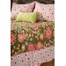 Rizzy Home Kid Suzi Q 3 Piece Comforter Set