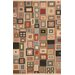 Swing Multi Area Bubblerary Rug