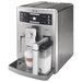 <strong>Xelsis Automatic Espresso Machine</strong> by Saeco