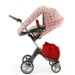 <strong>Stokke</strong> Stokke Xplory Summer Canopy