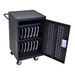 30 Tablet Charging Cart