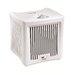 <strong>TruAir Room Odor Eliminator Air Purifier</strong> by Hamilton Beach