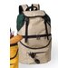 Zuma Picnic Backpack
