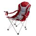<strong>Reclining Camp Chair</strong> by Picnic Time