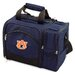 <strong>NCAA Malibu Picnic Cooler</strong> by Picnic Time