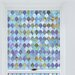<strong>Premium Peacock Window Film</strong> by Brewster Home Fashions
