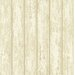 <strong>Brewster Home Fashions</strong> Cottage Garden Athena Faux Weathered Wood Wallpaper