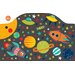 <strong>WallPops Blast Off Wall Mural</strong> by Brewster Home Fashions