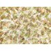 Brewster Home Fashions Premium Brushstrokes Sidelight Window Film