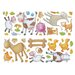 <strong>Fun4Walls Stikarounds Farm Wall Decal</strong> by Brewster Home Fashions