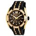 Cuneo Men's Sweden Watch