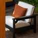 POLYWOOD® Club Deep Seating Chair