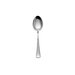 Gorham Fairfax Place Spoon